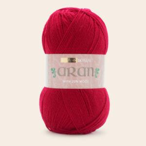 Cherry 950