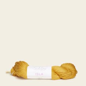 Golden Turmeric 672