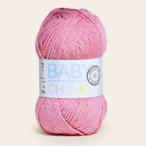 Petal Pink 475