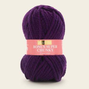 Purple 840