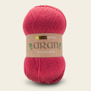 Raspberry Pink 626