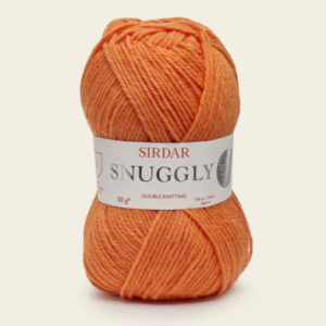 Tangerine 489