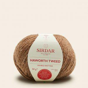 Harewood Chestnut 910