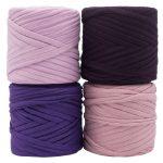 RTS03 - Lilac Shades