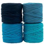 RTS05 - Blue Shades