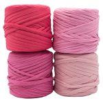 RTS06 - Pink Shades