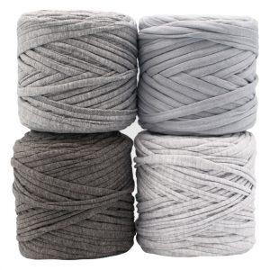 RTS10 - Grey Shades