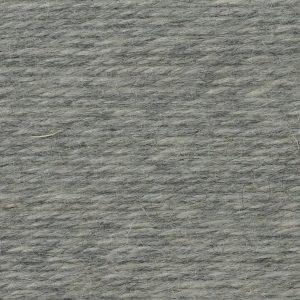 5622 - Mountain Hare