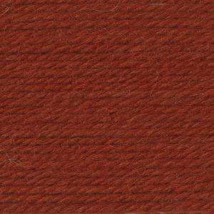 5624 - Pheasant