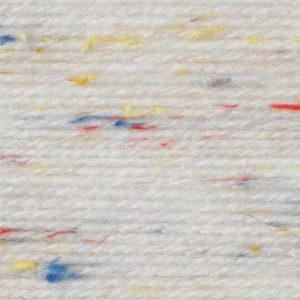 5701 - Meadow