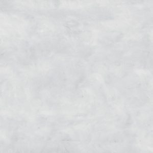 3430 - Angel