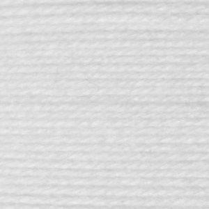 5500 - White