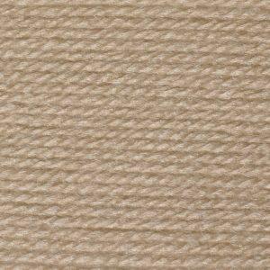5502 - Barley