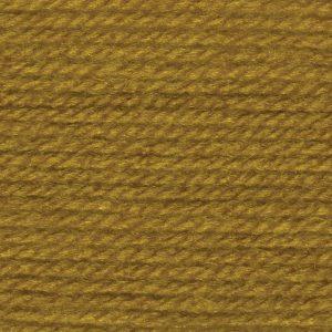 5508 - Mustard
