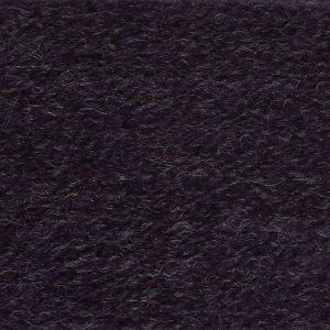 5512 - Elderberry