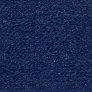 5514 - Cobalt