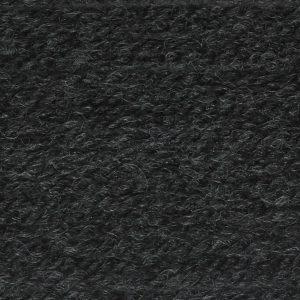 5521 - Graphite
