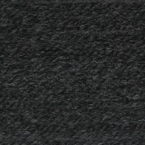 5523 - Mist