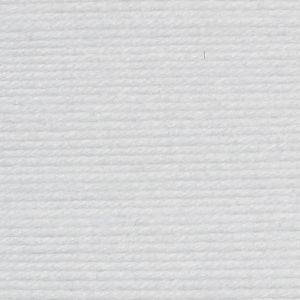 PD01 - Snowdrop