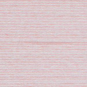 PD05 - Blossom