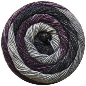 Purple Mist 3730